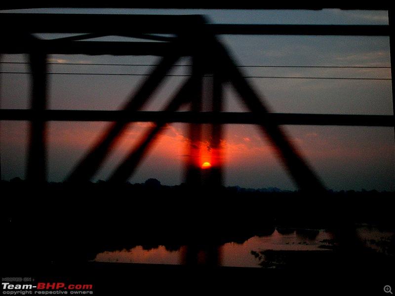 Railway Pics-trainbridge.jpg