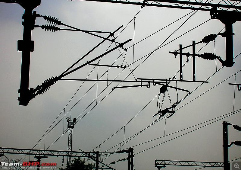 Railway Pics-wired-world.jpg