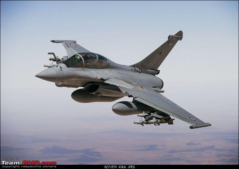Dogfight 3.0 - The battle to get much-needed fighters for the IAF-01-rafale.jpg