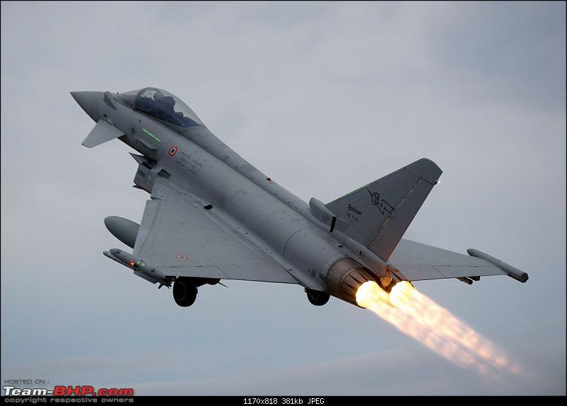 Dogfight 3.0 - The battle to get much-needed fighters for the IAF-02-typhoon.jpg