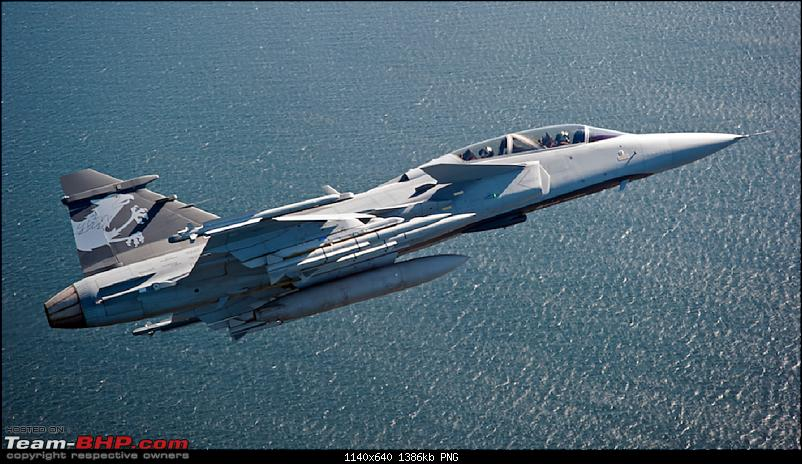 Dogfight 3.0 - The battle to get much-needed fighters for the IAF-06-gripen.png