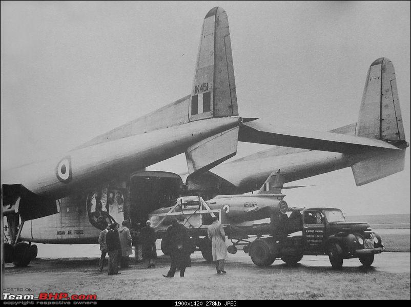 Indian Aviation: A Photo Essay-d9.firstgnat.jpg
