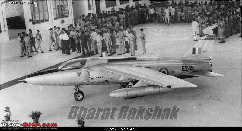 Indian Aviation: A Historical Photo Essay-d10-firstgnat-e245.jpg
