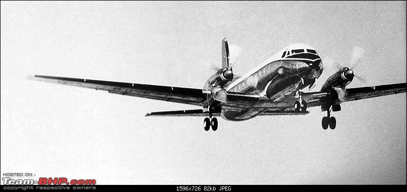 Indian Aviation: A Historical Photo Essay-d13.hs748.jpg