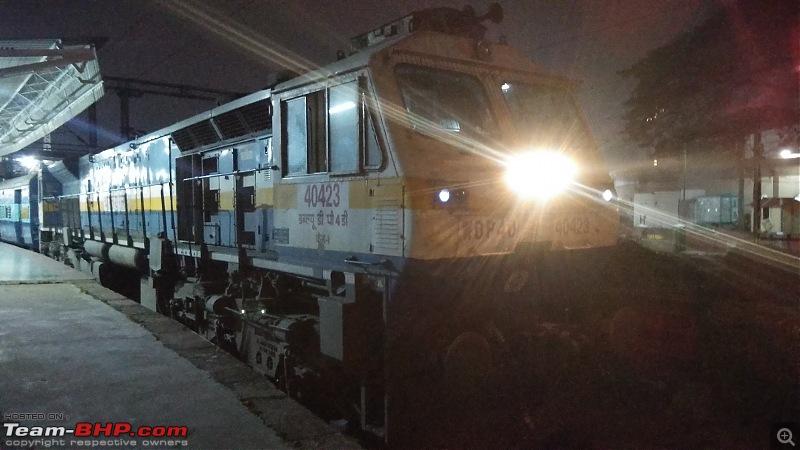 Railway Pics-img_20180430_191853.jpg