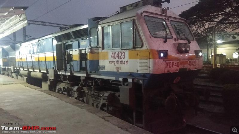 Railway Pics-img_20180430_185552_hht.jpg