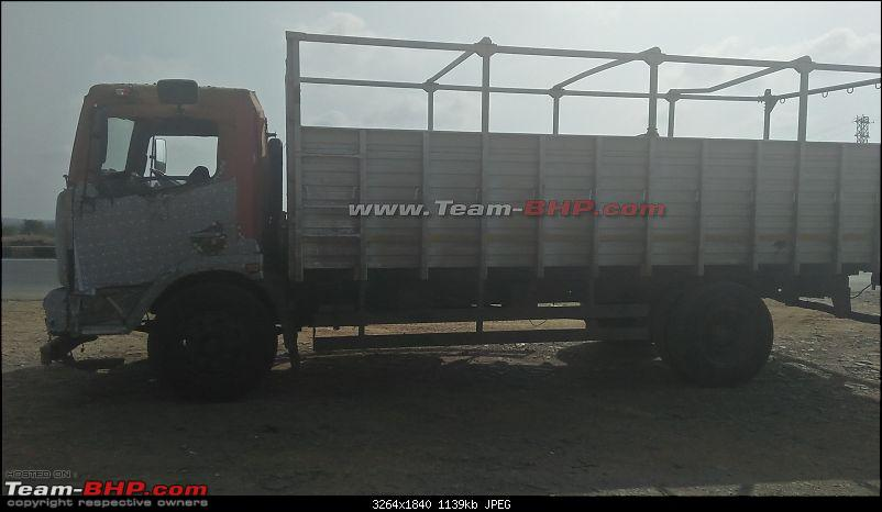 Scoop! Mahindra's new medium-duty trucks spotted testing-img20180505090148.jpg
