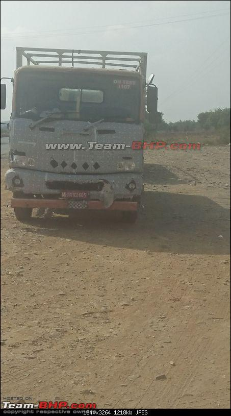 Scoop! Mahindra's new medium-duty trucks spotted testing-img20180505091221.jpg