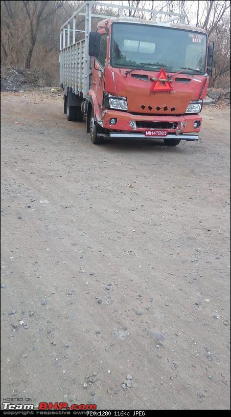 Scoop! Mahindra's new medium-duty trucks spotted testing-img20180527wa0042.jpg