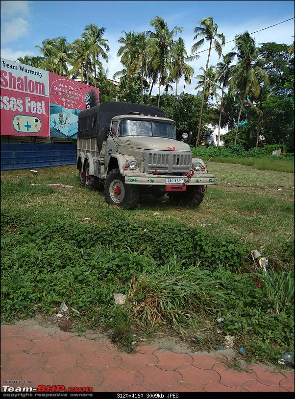4x4s in the Indian Army-img_20180630_152843.jpg