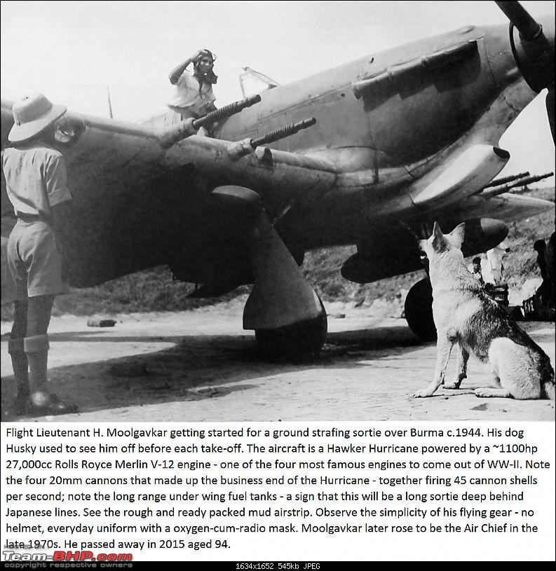 Indian Aviation: A Historical Photo Essay-5-moolgavkar-copy.jpg