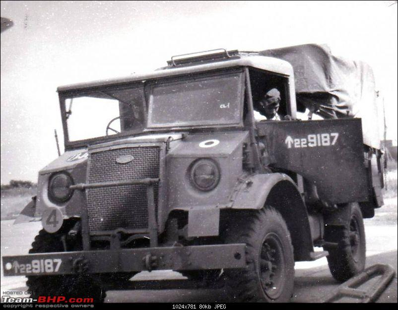 The Indian Armed Forces...Army/Navy/Airforce Vehicle Thread-iaf-truck-5.jpg