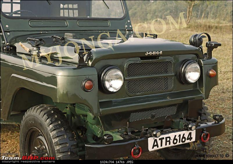 The Indian Armed Forces...Army/Navy/Airforce Vehicle Thread-12jonga.jpg