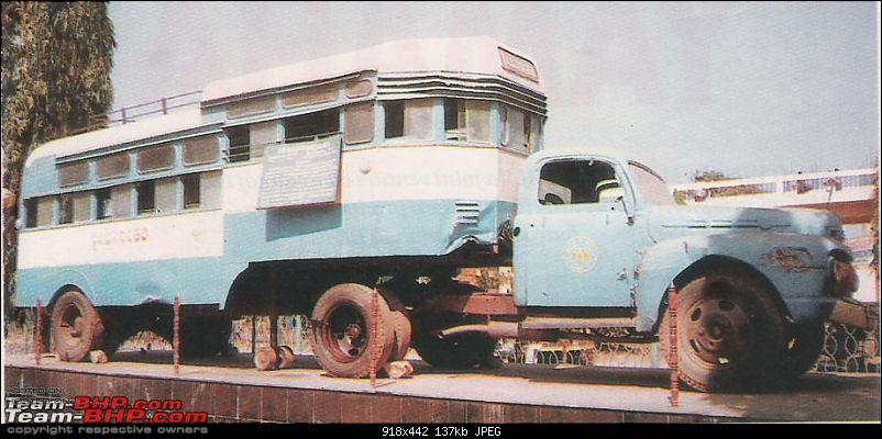 The Indian Armed Forces...Army/Navy/Airforce Vehicle Thread-1947-bedford-bus-tbhp.jpg