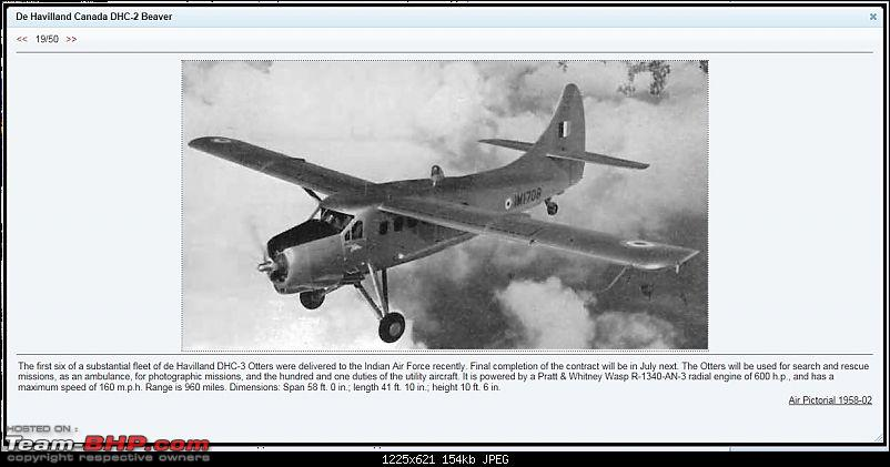 Indian Aviation: A Historical Photo Essay-iaf-otter-delivery.jpg