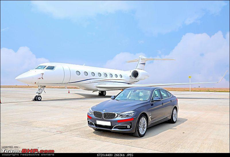 Airport Vehicles in India-02-image.jpeg