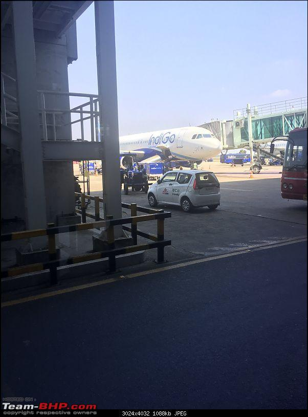 Airport Vehicles in India-e20.jpg