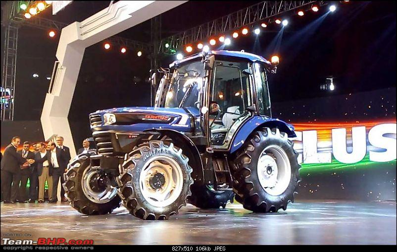Could Driverless tractors revolutionise farming in India?-escorts.jpg