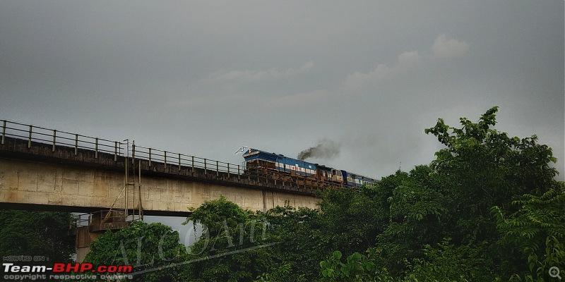 Railway Pics-img_20181001_16261701.jpeg
