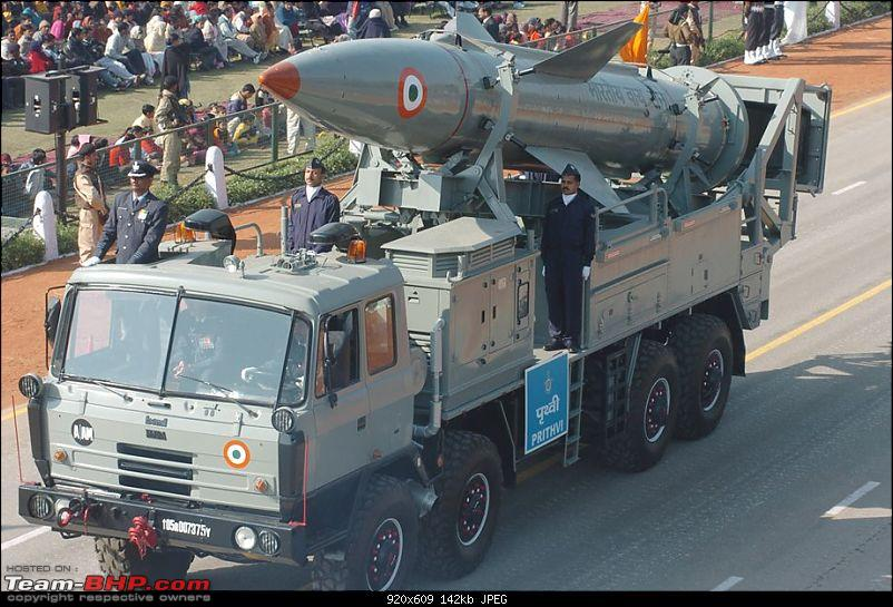 The Missiles of India. EDIT: A-SAT update on page 6-ss2-prithviiaf.deagel.com.jpg