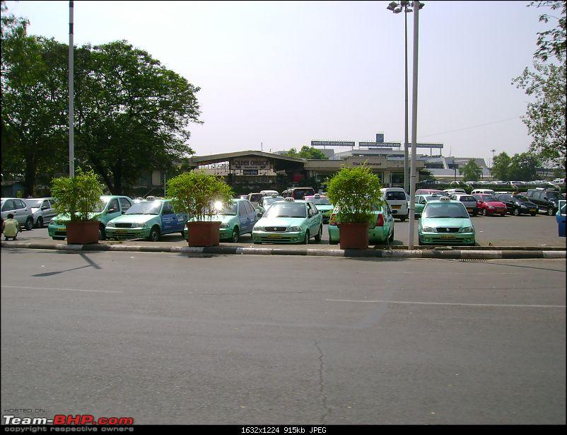Indian Taxi Pictures-dsc03310.jpg