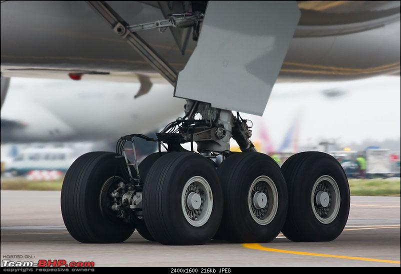 All about Aircraft Tyres-three.jpg