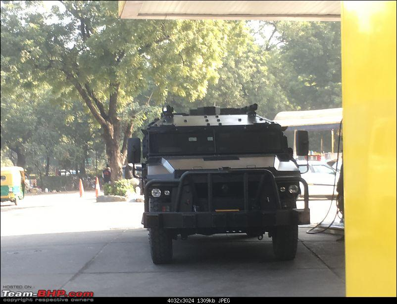 The Indian Armed Forces...Army/Navy/Airforce Vehicle Thread-3a18bbc942a647ca92849bd984930f77.jpeg
