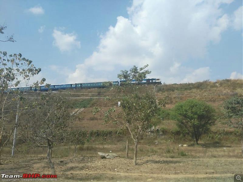 Railway Pics-1548683042454.jpg