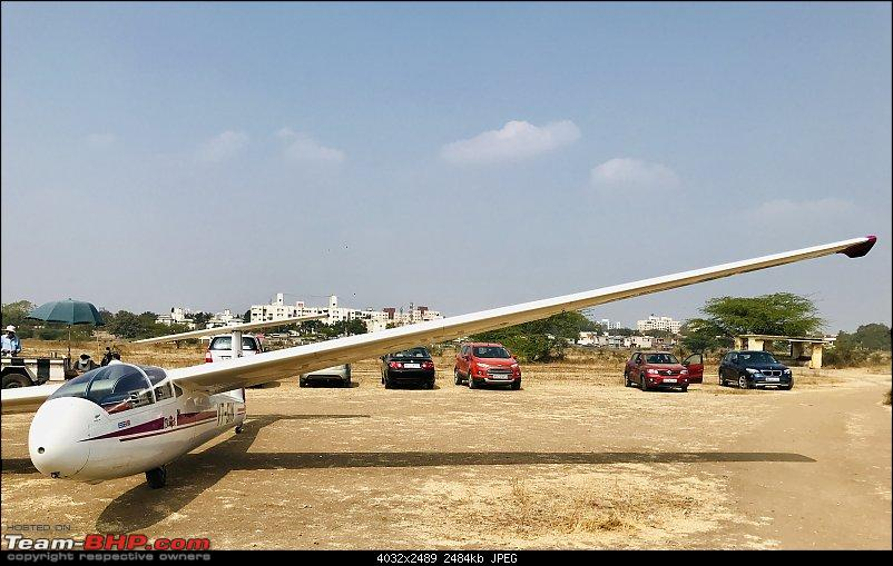 World's Cheapest Flight - Hadapsar Gliding Centre, Pune-img_7030.jpg