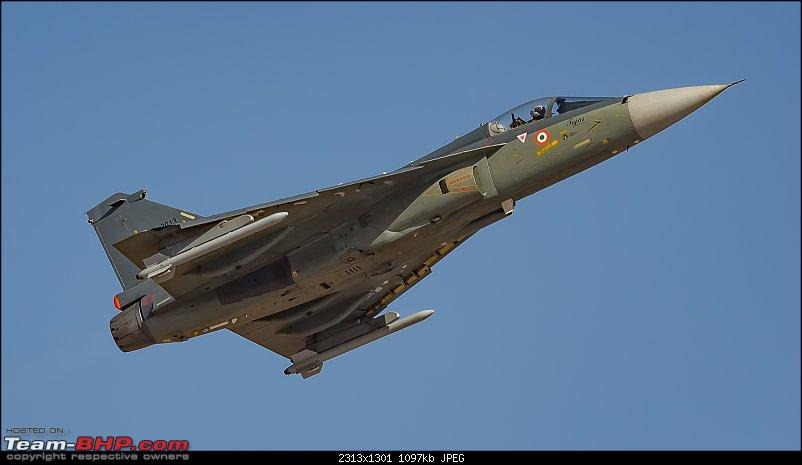 Combat Aircraft of the Indian Air Force-iaf_tejas_full_size_32941198511.jpg