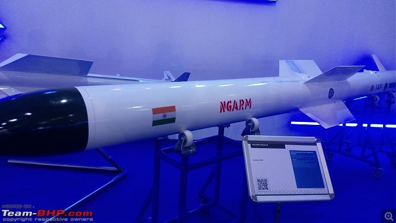 Pics: Aero India Show, 2019-dsc_0289.jpg