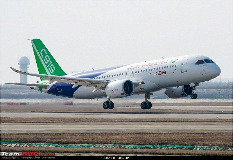 Can China's Comac ever challenge the Airbus-Boeing duopoly?-1000x1.jpg