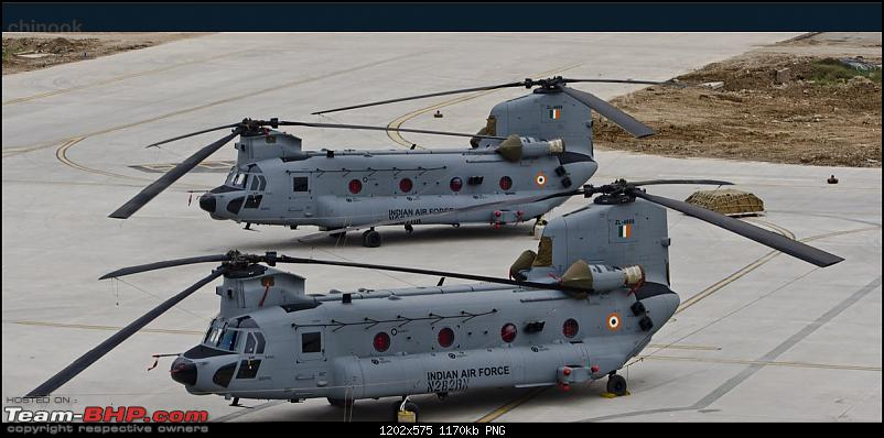 Combat Aircraft of the Indian Air Force-00.png