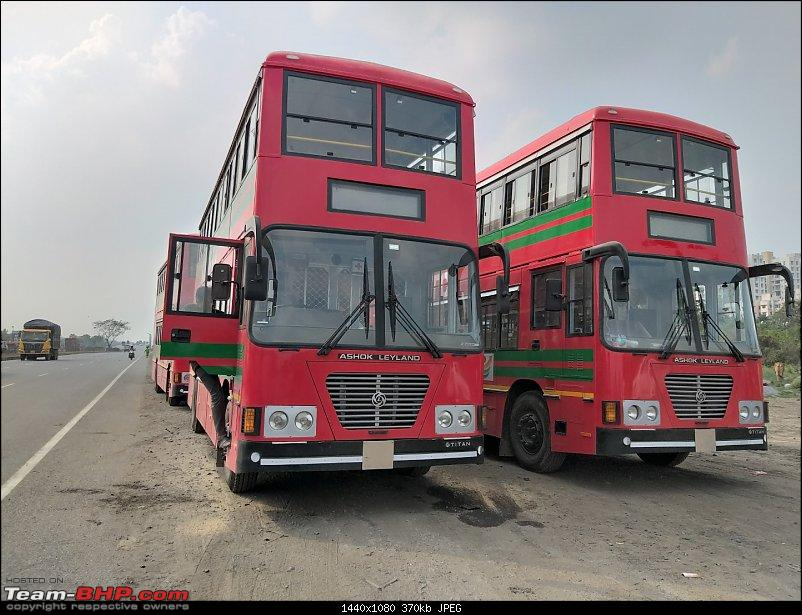 Trivandrum gets back its sorely missed Double-Deckers!-20190406_150022.jpg