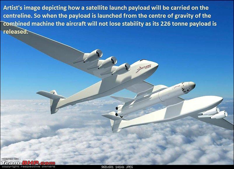 Stratolaunch: World's largest plane starts testing. EDIT: Flies for the first time-stratolaunch-3.jpg