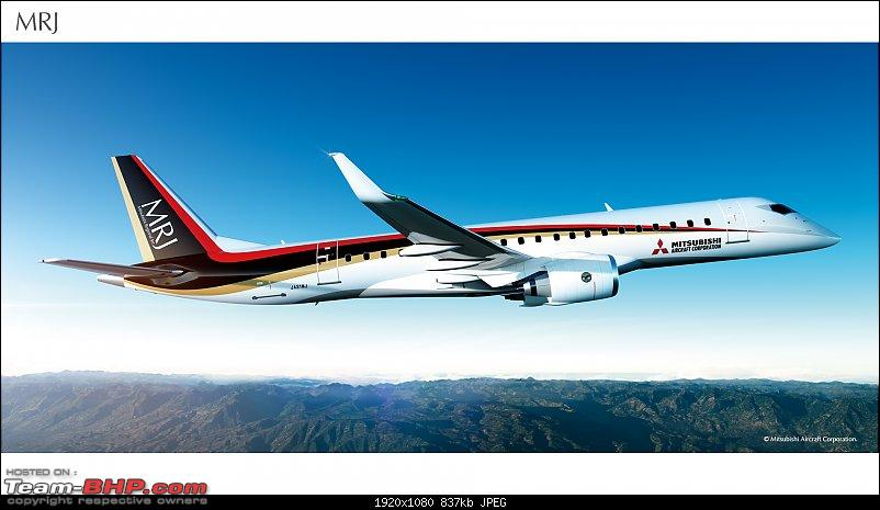 Mitsubishi's regional jet to commence deliveries by mid-2020-wallpaper02_l.jpg