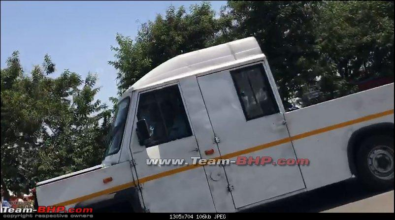 Weird Force Motors vehicle spotted testing-force2.jpg