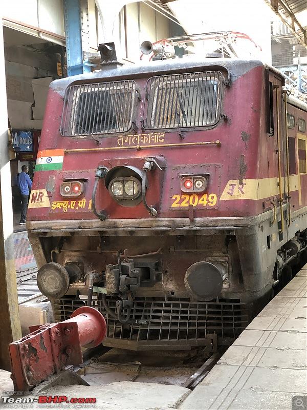 Railway Pics-624878e68a91400d90a578ab260da655.jpeg