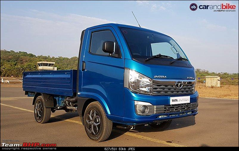 The Tata Intra: 1.1 tonne Small Commercial Vehicle (SCV)-apikr7q_tataintrascvunveiled_625x300_07_may_19.jpg