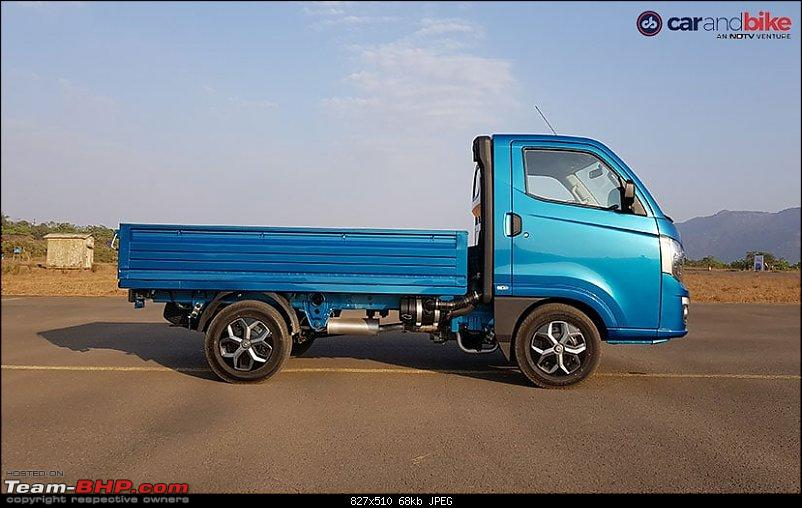 The Tata Intra: 1.1 tonne Small Commercial Vehicle (SCV)-6jv7r0ik_tataintrascvunveiled_625x300_07_may_19.jpg