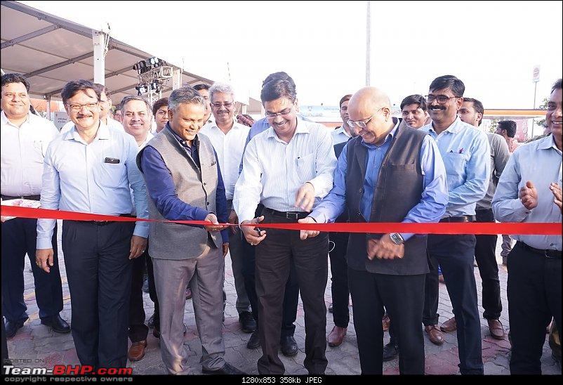 Tata Motors & IOCL create rest areas for truck drivers-picture-1-1.jpg