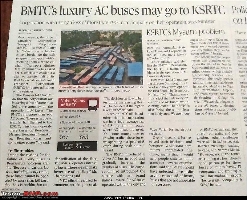 Does Bangalore need more Volvo buses?-img_20190607_082302.jpg