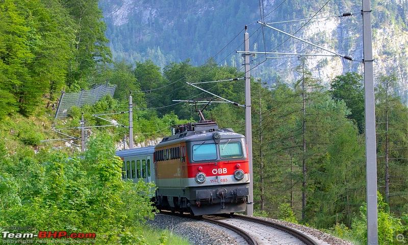 Railway Pics-train.jpg