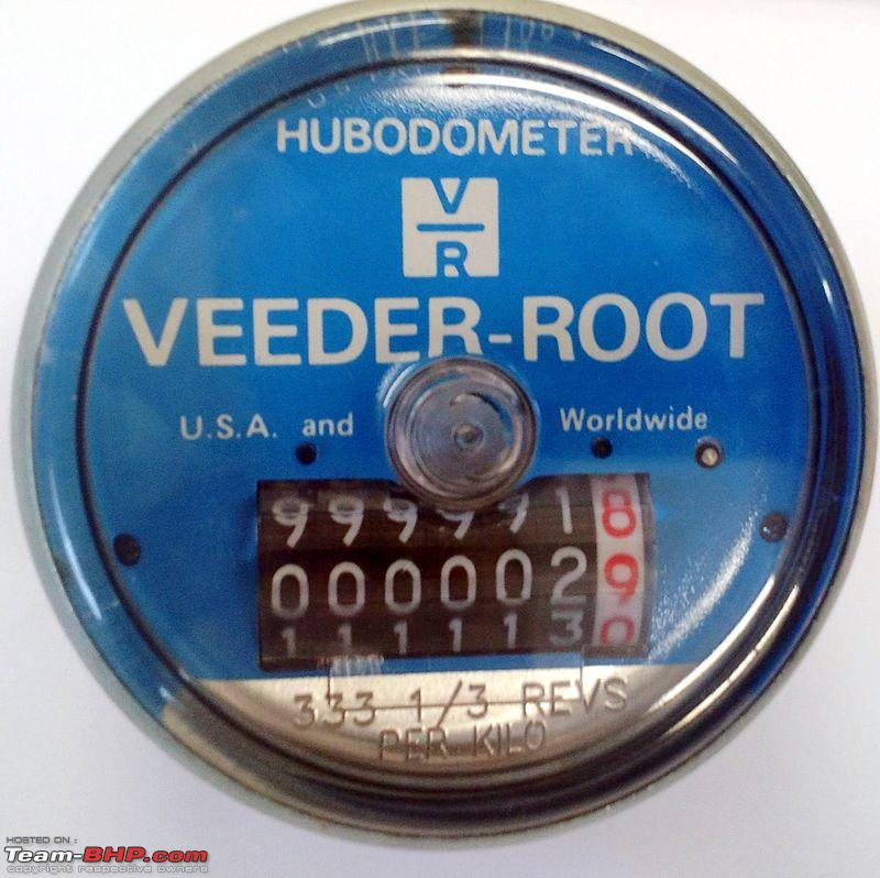 Name:  800pxHubodometro_mecanico_veeder_root.jpg