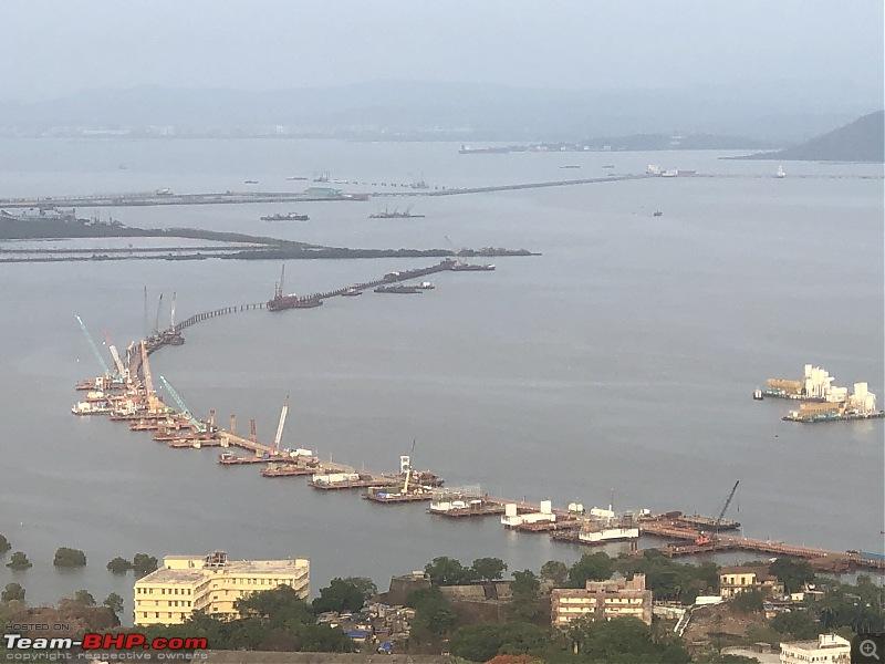 Mumbai-Mandwa (Alibaug) Ro-Ro ferry service to start in Feb 2020-mthl3.jpeg