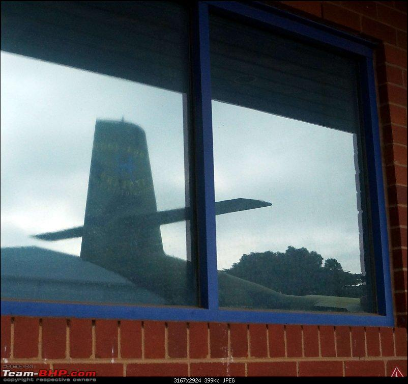 A visit to the Royal Australian Air Force (RAAF) Museum at Point Cook, Victoria-raafmuseum-71.jpg