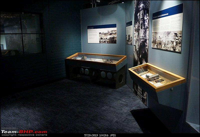 A visit to the Royal Australian Air Force (RAAF) Museum at Point Cook, Victoria-raafmuseum-111.jpg