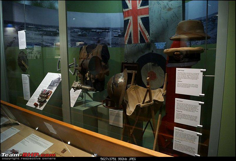 A visit to the Royal Australian Air Force (RAAF) Museum at Point Cook, Victoria-raafmuseum-112.jpg