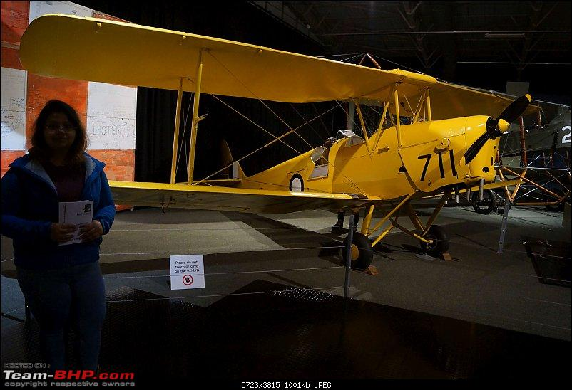 A visit to the Royal Australian Air Force (RAAF) Museum at Point Cook, Victoria-raafmuseum-11.jpg