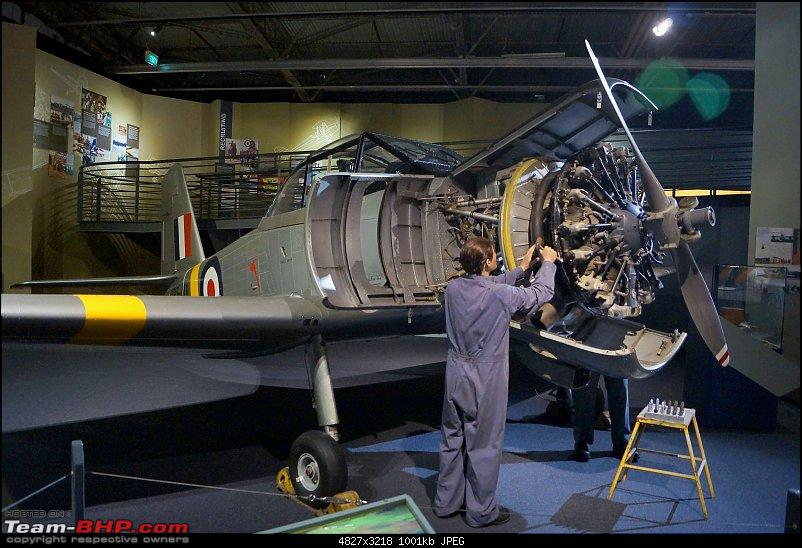 A visit to the Royal Australian Air Force (RAAF) Museum at Point Cook, Victoria-raafmuseum-22.jpg
